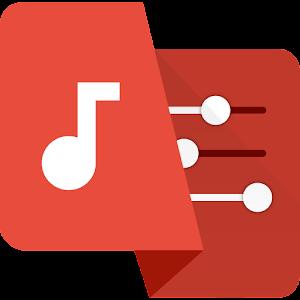 Timbre: Cut, Join, Convert Mp3 Audio & Mp4 Video For PC (Windows & MAC)