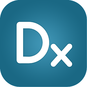 On DexSwipe you are waiting for love, sympathy, and fun photo contests APK Icon
