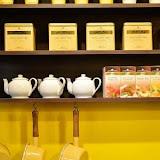 iHERE當地小茶館