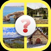 Download Κυπριακο Φωτοκουιζ APK to PC