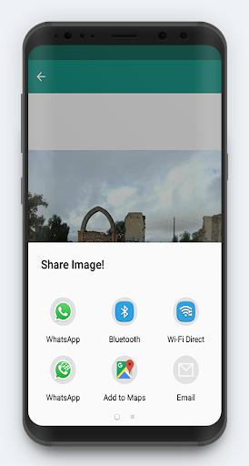 Status Saver : Download Images And Videos screenshot 5