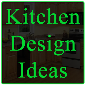 Download My Kitchen Design Ideas 2017 For PC Windows and Mac