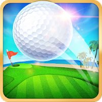 Golf Ace Für PC Windows & Mac