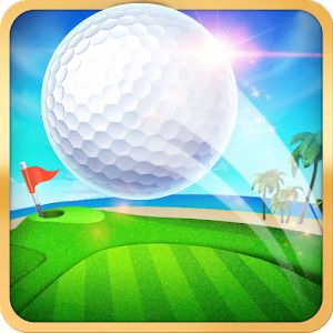 Golf Ace For PC (Windows & MAC)