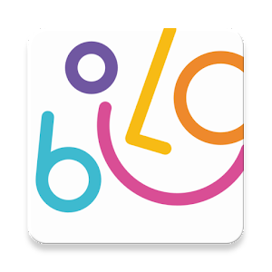 Bolo: Learn to read with Google For PC (Windows & MAC)