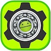Search bearings (Pro version)