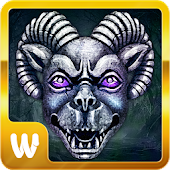 House of 1000 Doors. Mysterious Hidden Object Game icon