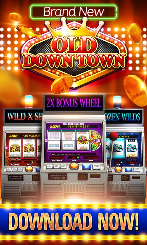 DoubleU Casino - FREE Slots Screenshot 18