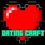 Dating Craft : Cute Boyfriend Multiplayers Icon