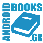 Greek Books Icon