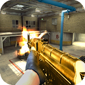 Game SWAT Shooter Mission APK for Windows Phone
