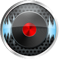 Call Recorder : Automatic Call Recorder - callX