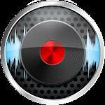 Call Recorder : Automatic Call Recorder - callX icon