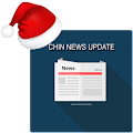 Chin News Update APK for Bluestacks