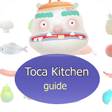 Taco Kitchen Guide