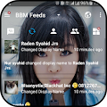 App Delta BM Transparan Terbaru APK for Windows Phone