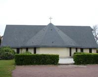 photo de Chapelle Sainte Thérèse Riva Bella (Chapelle de Riva)