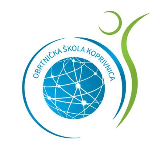 Android aplikacija Obrtnička škola Koprivnica - Raspored sati na Android Srbija