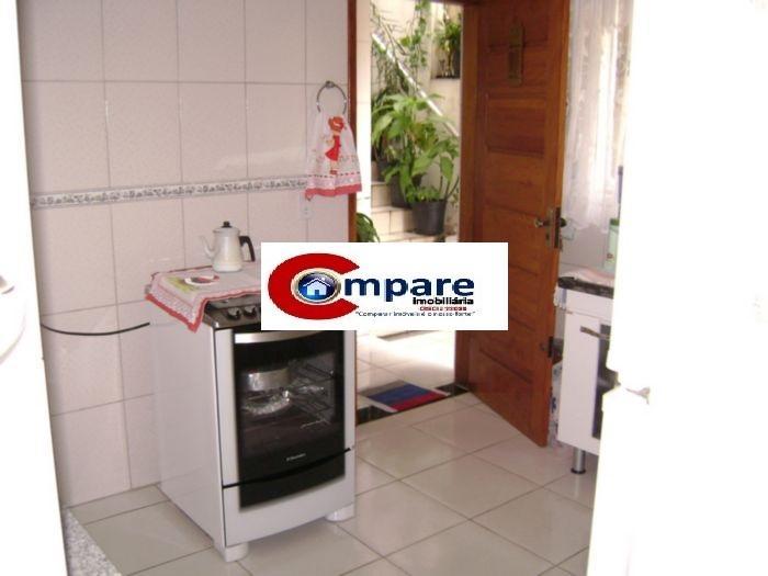 Imobiliária Compare - Casa 2 Dorm, Guarulhos - Foto 4