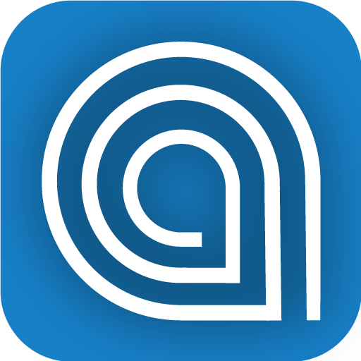Android aplikacija Aktuelno na Android Srbija