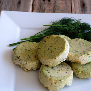 Dill Cheese Recipes