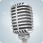 Voice Changer - Funny Effects 1.05 Apk