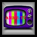 App Anime.ttv apk for kindle fire