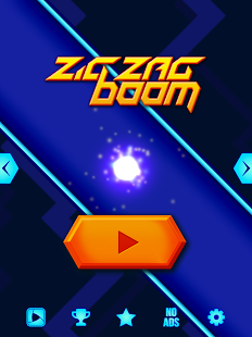 Zig Zag Boom- screenshot thumbnail