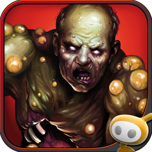 CKZ ORIGINS (game)