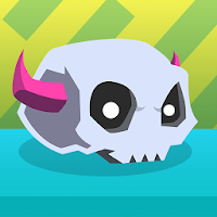 Bonecrusher: Free Endless Game For PC (Windows And Mac)