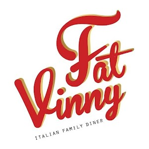 Download Fat Vinny, פאט ויני For PC Windows and Mac