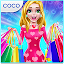 APK Game Shopping Mall Girl for iOS