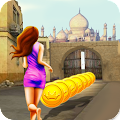 Game Subway India Run APK for Kindle