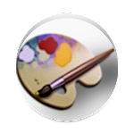 Color Light Expert Icon