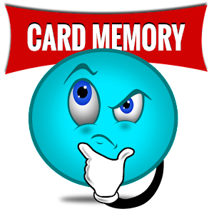 Download Card Memory For PC Windows and Mac
