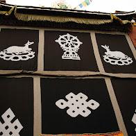 """相册""""[2010.06]_丽江和香格里拉""""的封面"""