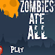 Zombies All IN ONE