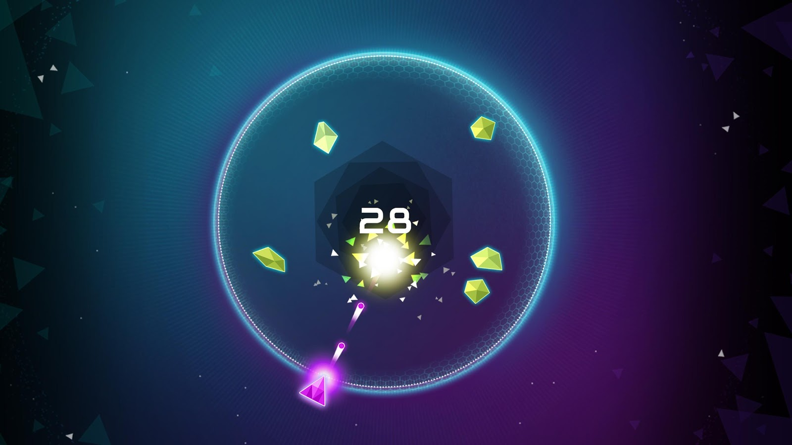 Circuroid Screenshot 7
