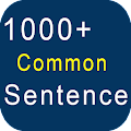 Download 1000 Common English Sentences APK for Android Kitkat