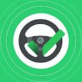 Code de la route 2017 : Permis de conduire gratuit APK for Bluestacks