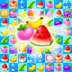 Farm Garden Mania For PC / Windows 7/8/10 / Mac – Free Download