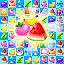 Game Farm Garden Mania APK for Windows Phone