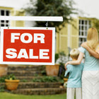 Post image for Expensive Home Selling Blunders You Need To Avoid