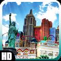 App Las Vegas Wallpaper version 2015 APK
