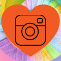Get Likes on Social Media APK for Kindle Fire