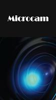 Screenshot of Microcam(v3.2.1.6)