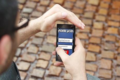 App اختراق حسابات الفيس Joke APK for Windows Phone