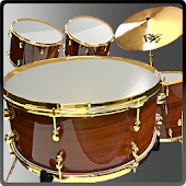 App Master Drum Beats APK for Kindle