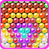 Game Bubble Shooter 2017 Hot APK for Windows Phone