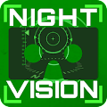 Night Vision for Cardboard APK for Bluestacks